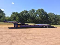 ledwell custom truck bodies trailers u0026 parts