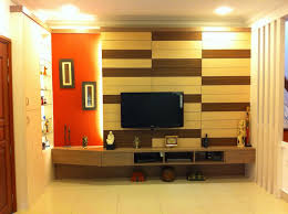 home design living wall mount tv ideas room units good