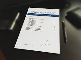 head office services agreement template transfer pricing web
