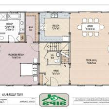 open floor plans houses 44 small house plans with open floor plan best open floor house