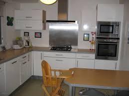 quelle couleur peinture pour cuisine couleur de meuble de cuisine quelle couleur choisir pour rendre avec