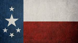 Commonwealth Flags Fallout Flag Of The Texas Commonwealth By Okiir On Deviantart