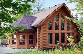 chalet a louer 4 chambres chalets à louer dans les laurentides centre de villégiature lac
