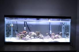 aqueon led aquarium light fixture 36 inch aqueon led aquarium light fixture light fixtures