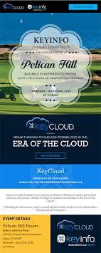 design expert 9 key serious modern information technology invitation design for key