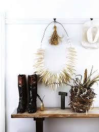 country homes and interiors moss vale 88 best country style storage shelving images on
