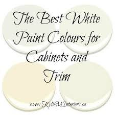 best white paint for kitchen cabinets spectacular idea 18 top 25