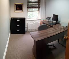 a louer bureau 23 élégant inspiration bureaux à louer inspiration maison cuisine