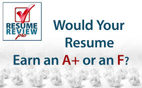 Resume Reviewer Resume Review Pro Android Apps On Google Play