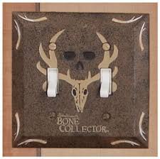 Camo Bathroom Accessories by 63 Best Bone Collector Images On Pinterest Bones Camo And Hunting