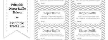 doc 788794 free downloadable raffle ticket templates u2013 raffle