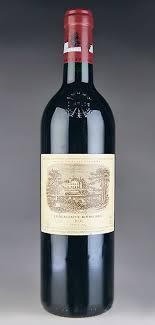learn about chateau lafite rothschild donguriano wine rakuten global market chateau lafite rothschild