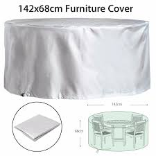 Cheap Patio Furniture Covers - online get cheap outdoor furniture covers aliexpress com