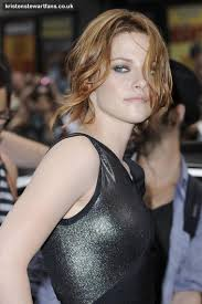 kristen stewart dyed hair new hair fans share hair pinterest