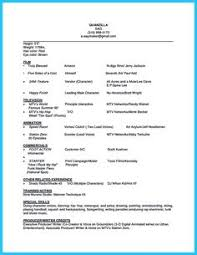 College Application Resume Sample by Sample Resume Objective For College Student Http Www