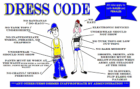dress code for schools best gowns and dresses ideas u0026 reviews