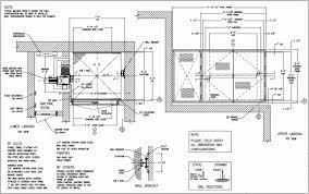 home plans with elevators home plans with elevators ideas the