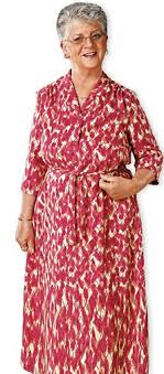 clothing for elderly vitality magazine archive caregiving now research trends