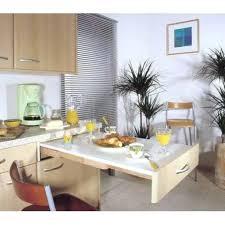table encastrable cuisine table encastrable cuisine table escamotable pour tiroir 130mm
