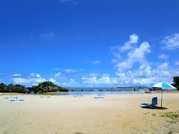 resort best western okinawa onna beach japan booking com