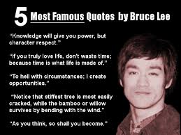 when is bruce lees birthday hay madre mia bruce lee all wallpapers