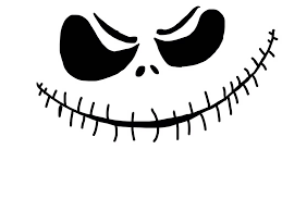 Halloween Jack Skeleton by Happy Halloween Jack Skellington Youtube