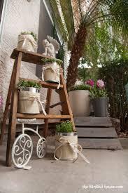 98 best flower pot gardens images on pinterest gardening plants