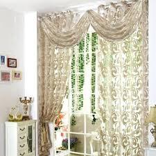 la cuisine valence valence rideau pour cuisine affordable cuisine beige stores