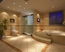 bathrooms design awesome design your own bathroom for