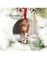 don t miss this deal on german shepherd ornament personalized