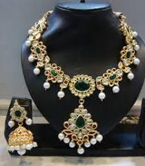 rajputi earrings buy beautiful multicolor jewellery online