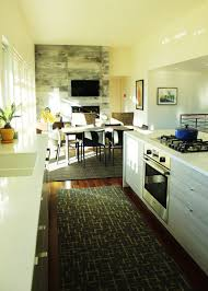 home interior pictures value 10 value adding home interior tips