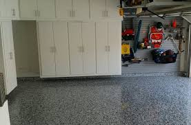 a custom garage flooring 421 jefferson st bakersfield ca