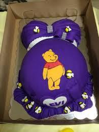 winnie the pooh baby shower winnie the pooh baby shower cake