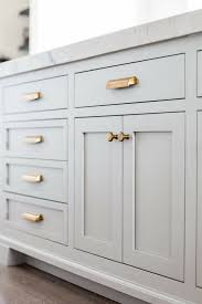can you paint kitchen cabinet hardware affordable kitchen upgrades that can help you boost your roi