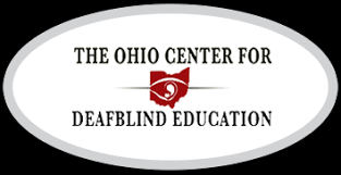 Ohio Library For The Blind Ohio Center For Deafblind Education