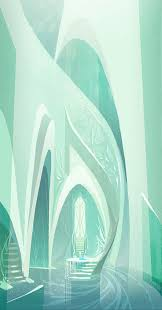 25 disney concept art ideas animation studios