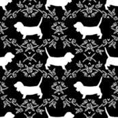 afghan hound fabric afghan hound fabric wallpaper u0026 gift wrap spoonflower