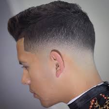 40 modern pompadour hairstyles for men with images atoz hairstyles