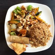 cuisiner wok wok wei cuisine 111 photos 166 reviews fusion
