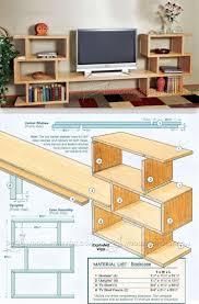 home theater unit furniture best 25 tv entertainment centers ideas on pinterest