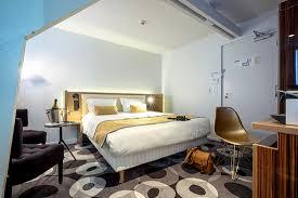 chambre des m騁iers arras chambre des metiers arras qualys hotel l auberge du forgeron seclin