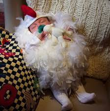 Infant Chicken Halloween Costume 25 Baby Chicken Costume Ideas Funny Baby