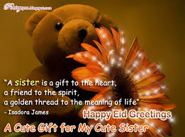 thanksgiving wishes to friends eid best text messages for sister love qutoes pinterest eid