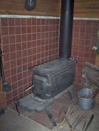 vogelzang wood stoves wb designs