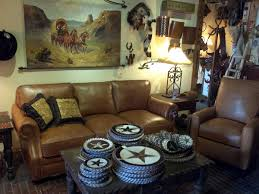 Western Furniture Lifestyle Furniture Tucson Arizona Country Home Furniture