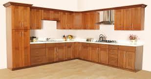 kitchen cabinet hardware pull u2013 wheelracer info