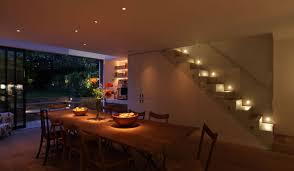 lighting enrapture bedroom lighting ideas fairy lights