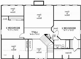 1500 sf house plans house plan awesome 500 sq ft house plans in kera hirota oboe