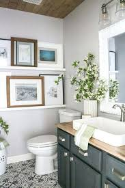 bathroom decorating ideas for apartments small bathroom decorating ideas on a budget beautyconcierge me
